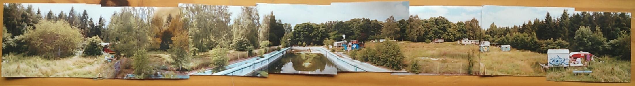 Panorama 7/2000