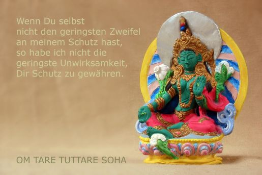 Tsatsa_Gruene-Tara