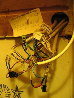 2008-05-15-elektrik