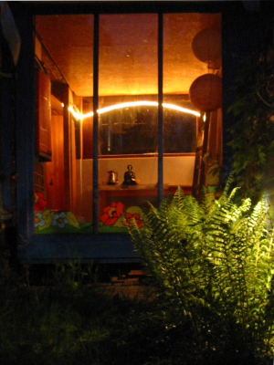 2008-05-21-farn