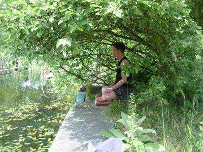 2008-05-28-mediplatz-aussen