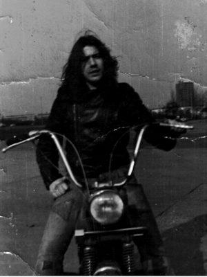 1973-19-xx-ganzstark
