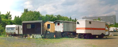 1993-07-xx-leihgesterner-weg