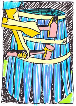 Küfer
