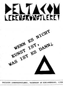 1994-01-01-deltacom-konzept-seite1