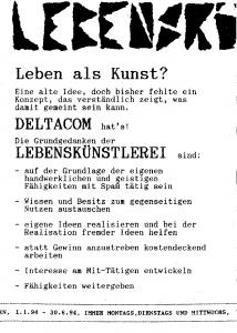 1994-01-01-deltacom-konzept-seite2