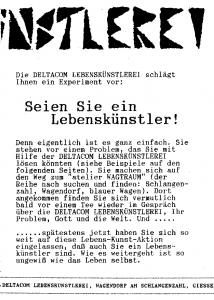 1994-01-01-deltacom-konzept-seite3