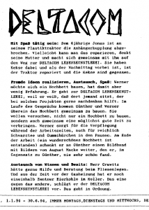 1994-01-01-deltacom-konzept-seite4