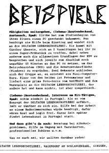 1994-01-01-deltacom-konzept-seite5