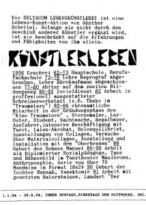 1994-01-01-deltacom-konzept-seite6