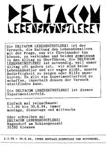 1994-01-01-deltacom-konzept-seite8