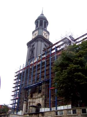 2009-09-30-michl