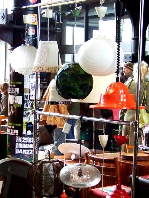 2009-10-03-flohmarkt
