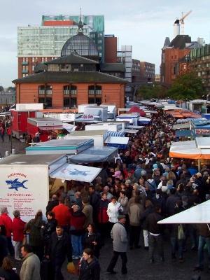 2009-10-04-fischmarkt
