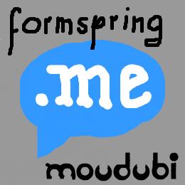 2009-12-16-formspring-doodle