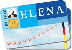 Elena-Card