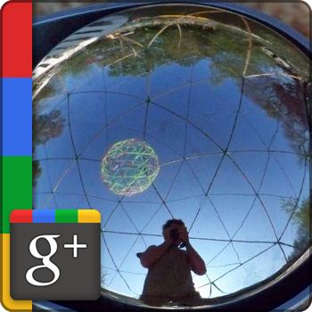 g+-Profilbild