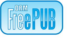 Freepub-Logo