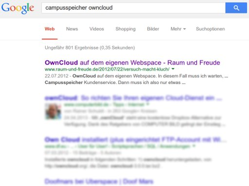 2014-03-24-campusspeicher-owncloud-suchergebnis