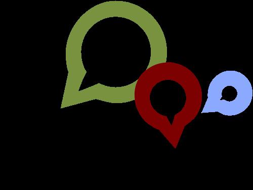 Identica_logo