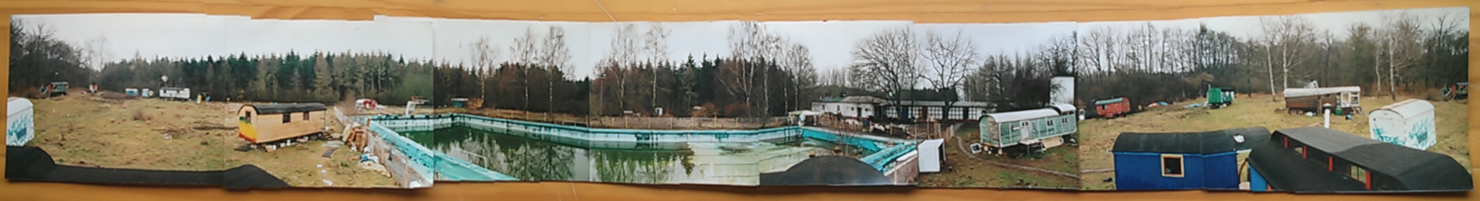 2000-01-xx-Panorama-SWIM-2
