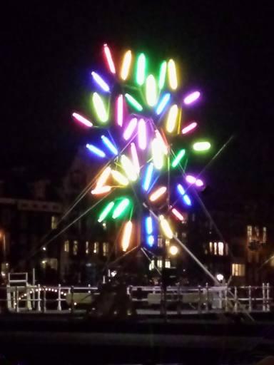2013-12-06-Lichterfestival2