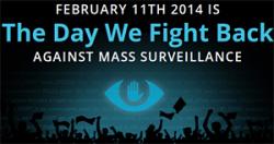 2014-02-11-theDayWeFightBack