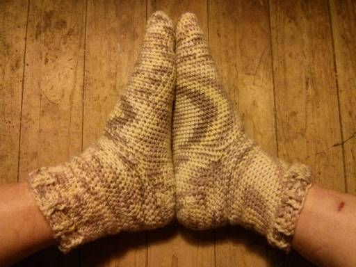 2014-02-17-Socken