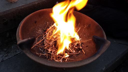 2024-03-30-Feuer-08