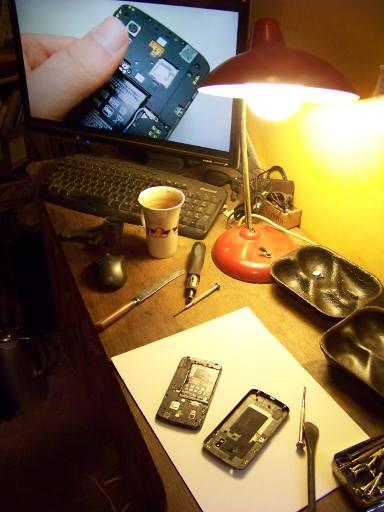 2016-03-11-PhoneReparatur