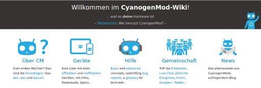 2016-03-25-cyanogen-wiki